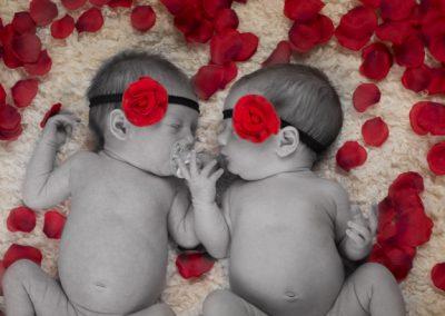 recien-nacido-zaragoza-flores